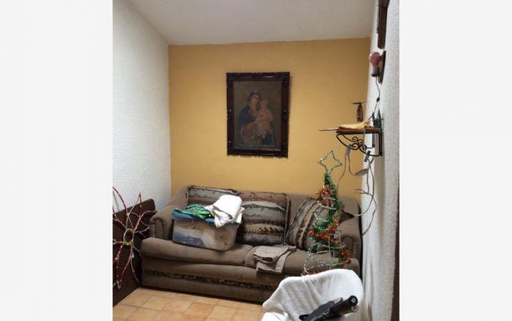 Foto de casa en venta en acequia 1313, las fincas, jiutepec, morelos, 1988162 no 14