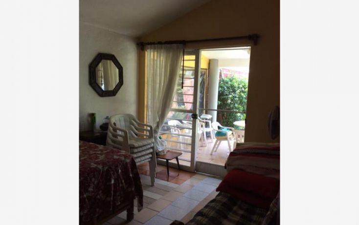 Foto de casa en venta en acequia 1313, las fincas, jiutepec, morelos, 1988162 no 15
