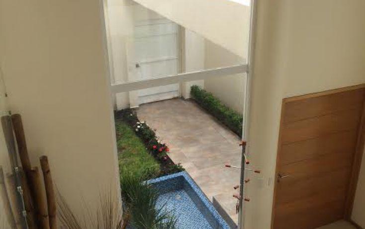 Foto de casa en venta en, acequia blanca, querétaro, querétaro, 1015705 no 05