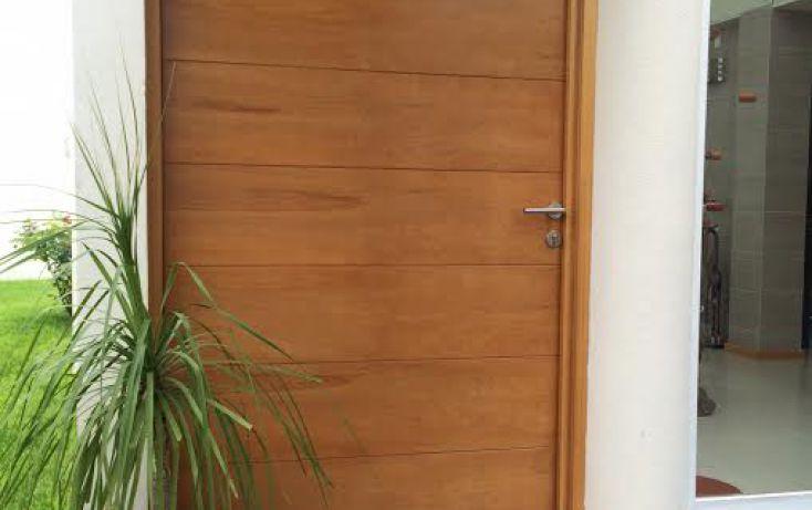 Foto de casa en venta en, acequia blanca, querétaro, querétaro, 1015705 no 06