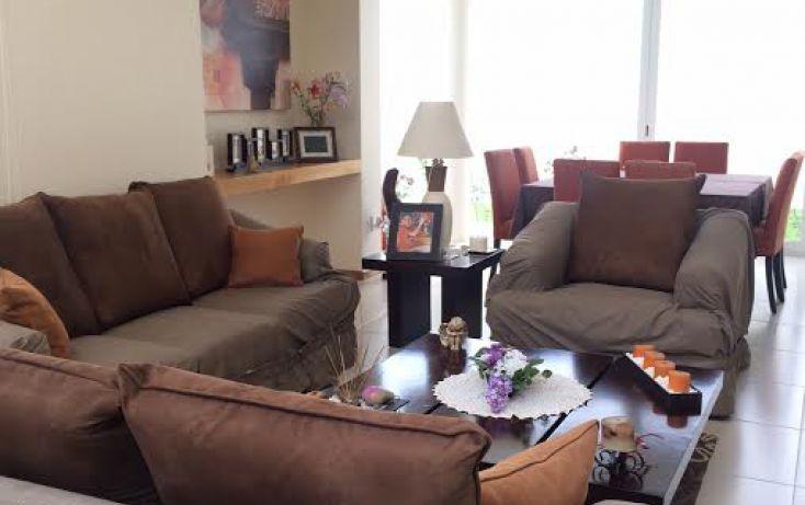 Foto de casa en venta en, acequia blanca, querétaro, querétaro, 1015705 no 08