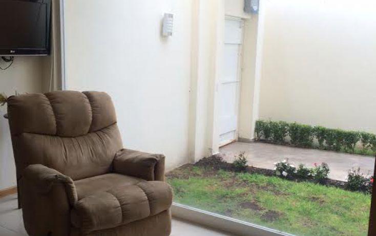 Foto de casa en venta en, acequia blanca, querétaro, querétaro, 1015705 no 11