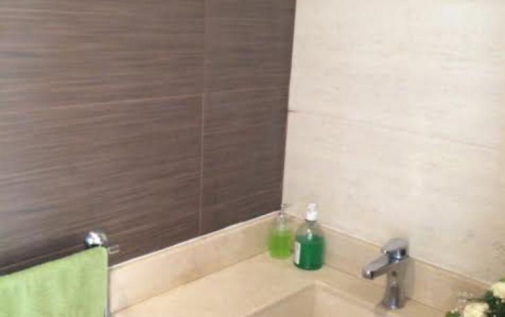 Foto de casa en venta en, acequia blanca, querétaro, querétaro, 1015705 no 13