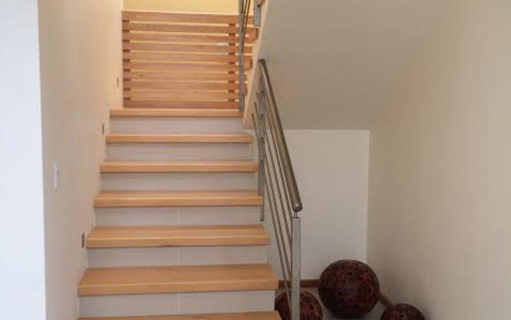 Foto de casa en venta en, acequia blanca, querétaro, querétaro, 1015705 no 14