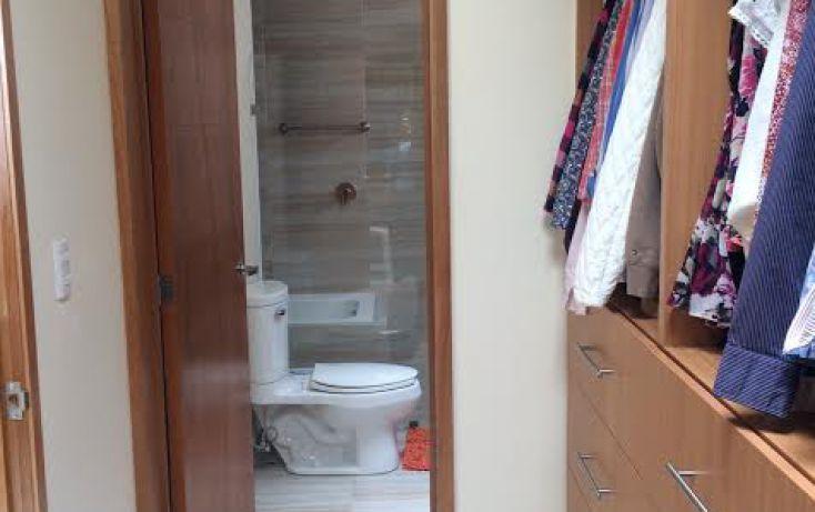 Foto de casa en venta en, acequia blanca, querétaro, querétaro, 1015705 no 19