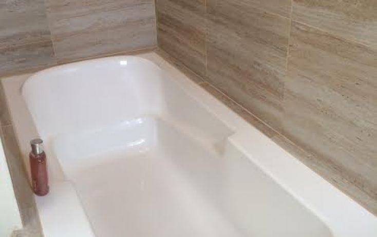 Foto de casa en venta en, acequia blanca, querétaro, querétaro, 1015705 no 20
