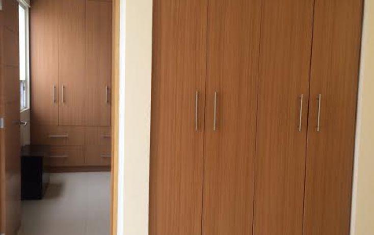 Foto de casa en venta en, acequia blanca, querétaro, querétaro, 1015705 no 22