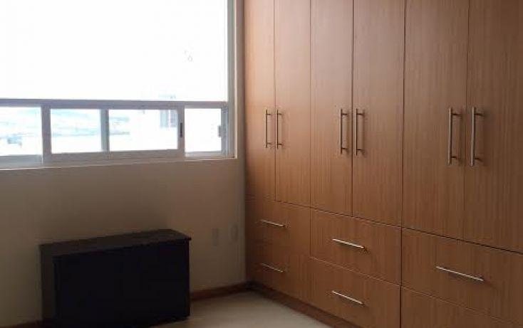 Foto de casa en venta en, acequia blanca, querétaro, querétaro, 1015705 no 25