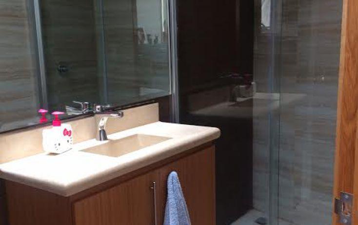 Foto de casa en venta en, acequia blanca, querétaro, querétaro, 1015705 no 26