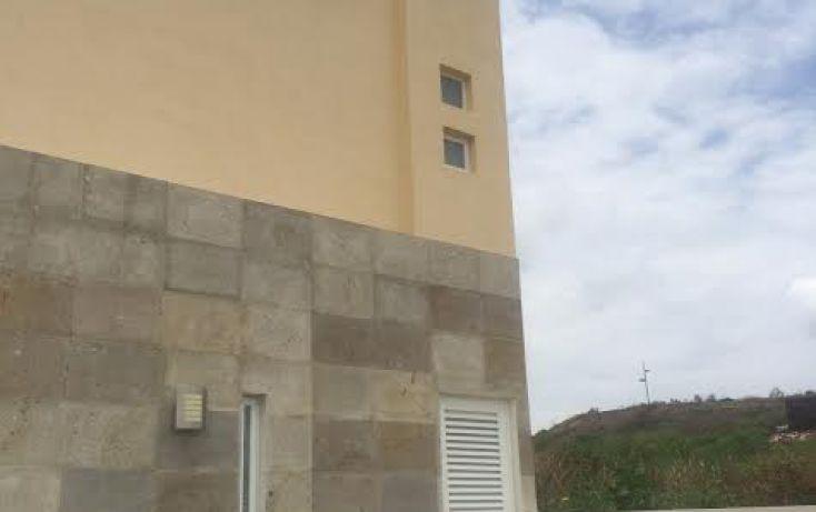 Foto de casa en venta en, acequia blanca, querétaro, querétaro, 1015705 no 28