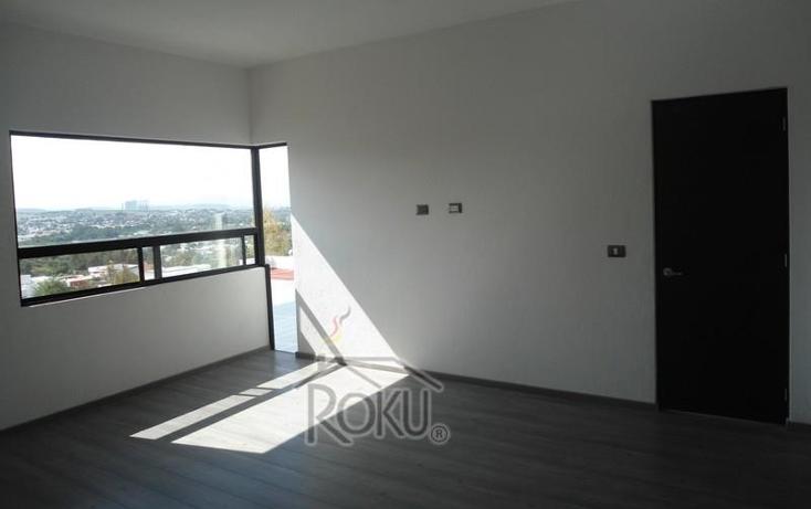 Foto de casa en venta en  , acequia blanca, quer?taro, quer?taro, 1230813 No. 06