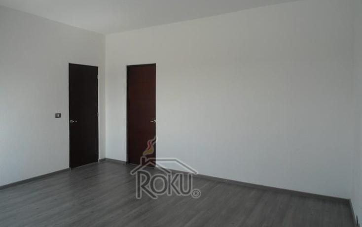 Foto de casa en venta en  , acequia blanca, quer?taro, quer?taro, 1230813 No. 08