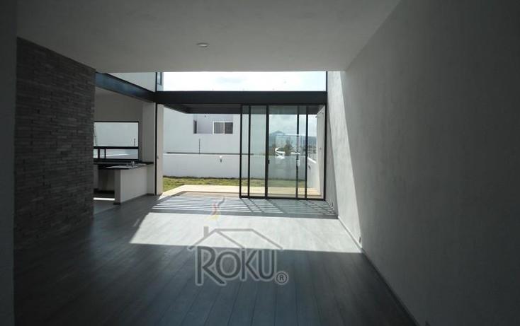 Foto de casa en venta en  , acequia blanca, quer?taro, quer?taro, 1230813 No. 14