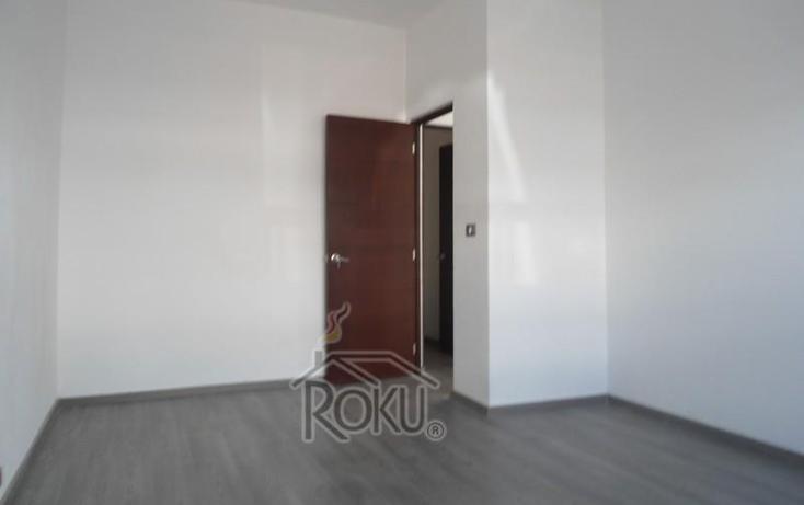Foto de casa en venta en  , acequia blanca, quer?taro, quer?taro, 1230813 No. 31
