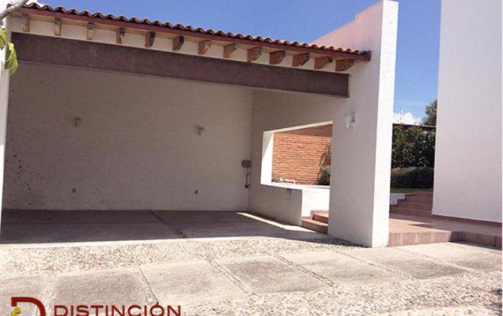 Foto de casa en venta en, acequia blanca, querétaro, querétaro, 1573746 no 01