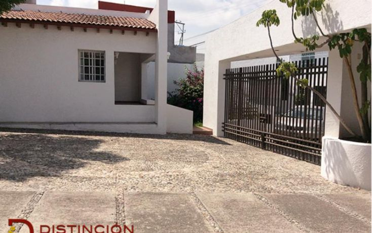 Foto de casa en venta en, acequia blanca, querétaro, querétaro, 1573746 no 08
