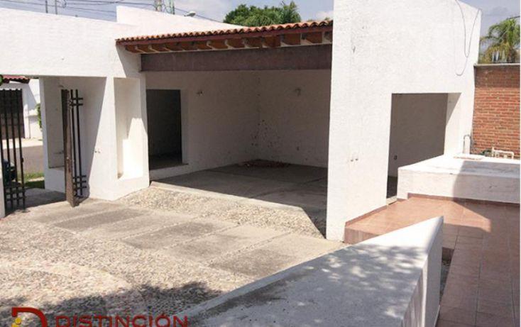 Foto de casa en venta en, acequia blanca, querétaro, querétaro, 1573746 no 09