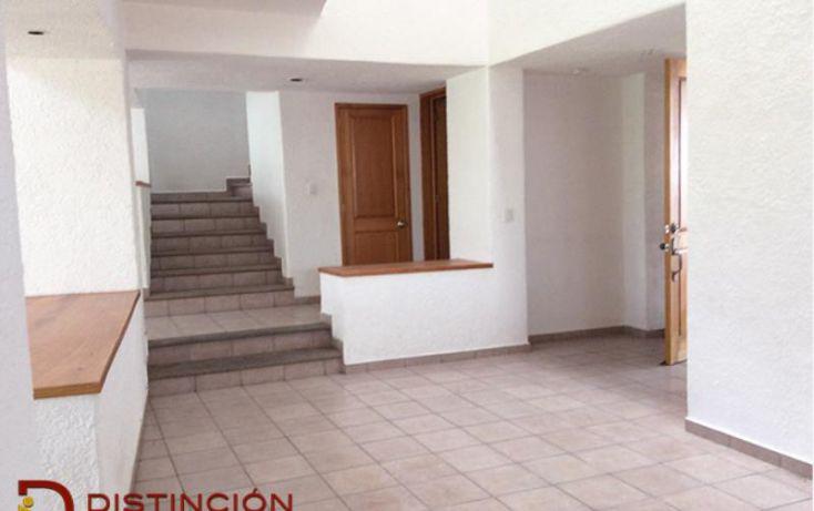 Foto de casa en venta en, acequia blanca, querétaro, querétaro, 1573746 no 10