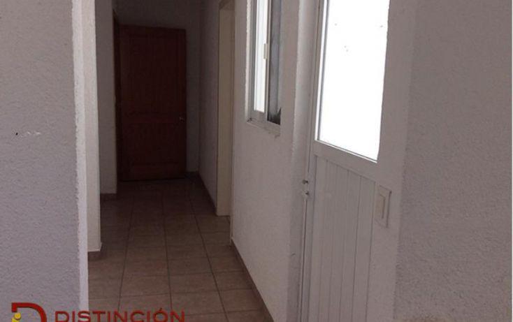 Foto de casa en venta en, acequia blanca, querétaro, querétaro, 1573746 no 11