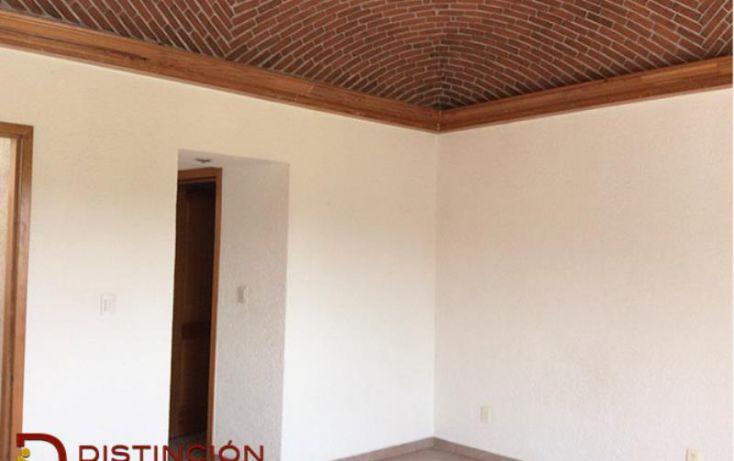 Foto de casa en venta en, acequia blanca, querétaro, querétaro, 1573746 no 14