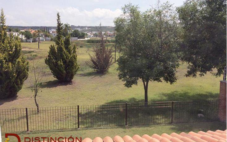 Foto de casa en venta en, acequia blanca, querétaro, querétaro, 1573746 no 15