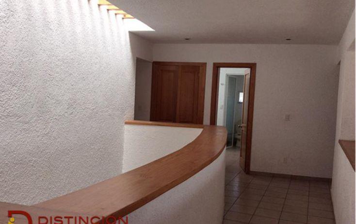 Foto de casa en venta en, acequia blanca, querétaro, querétaro, 1573746 no 16