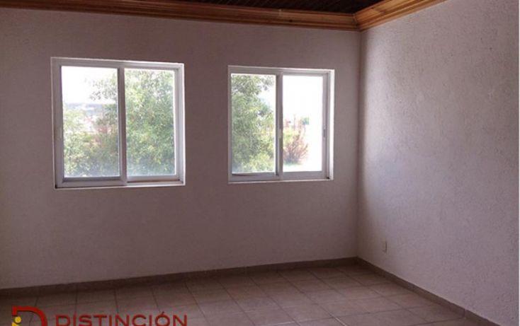 Foto de casa en venta en, acequia blanca, querétaro, querétaro, 1573746 no 17