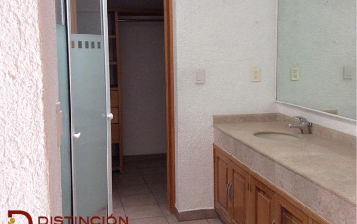 Foto de casa en venta en, acequia blanca, querétaro, querétaro, 1573746 no 19