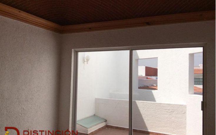 Foto de casa en venta en, acequia blanca, querétaro, querétaro, 1573746 no 20