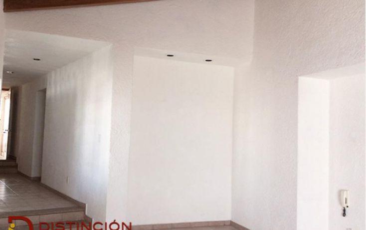 Foto de casa en venta en, acequia blanca, querétaro, querétaro, 1573746 no 21