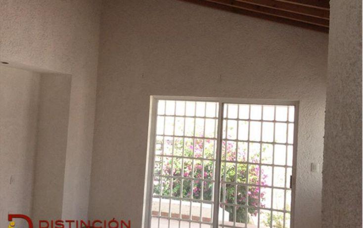Foto de casa en venta en, acequia blanca, querétaro, querétaro, 1573746 no 22