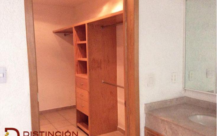 Foto de casa en venta en, acequia blanca, querétaro, querétaro, 1573746 no 24