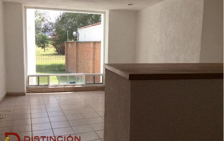 Foto de casa en venta en, acequia blanca, querétaro, querétaro, 1573746 no 25