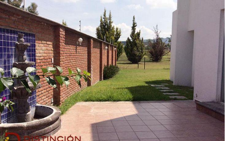Foto de casa en venta en, acequia blanca, querétaro, querétaro, 1573746 no 26