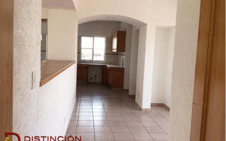 Foto de casa en venta en, acequia blanca, querétaro, querétaro, 1573746 no 27