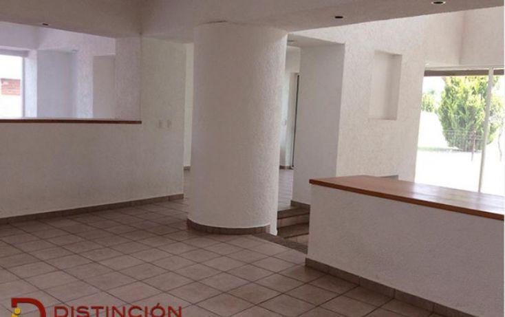 Foto de casa en venta en, acequia blanca, querétaro, querétaro, 1573746 no 28