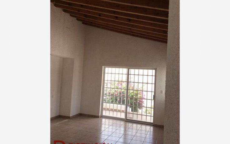 Foto de casa en venta en, acequia blanca, querétaro, querétaro, 1573746 no 30
