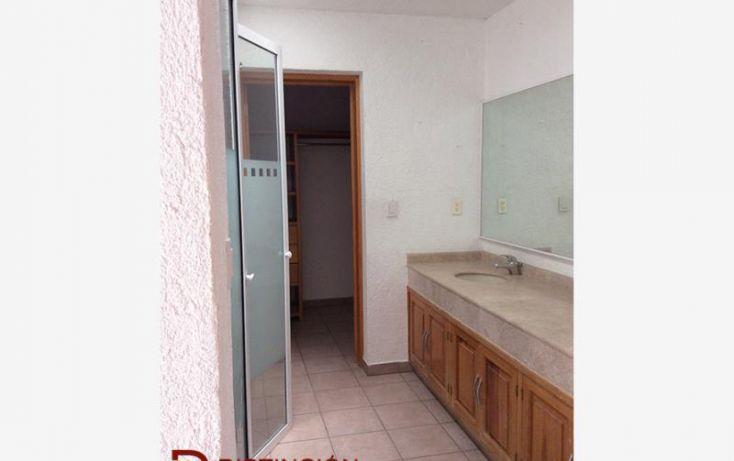Foto de casa en venta en, acequia blanca, querétaro, querétaro, 1573746 no 31