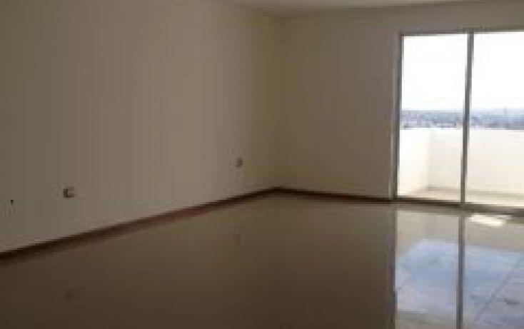 Foto de casa en condominio en venta en, acequia blanca, querétaro, querétaro, 1574795 no 01