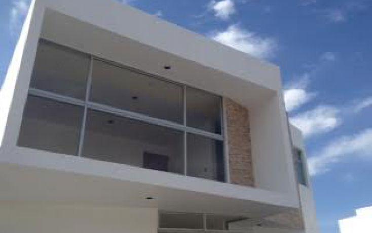 Foto de casa en condominio en venta en, acequia blanca, querétaro, querétaro, 1574795 no 02