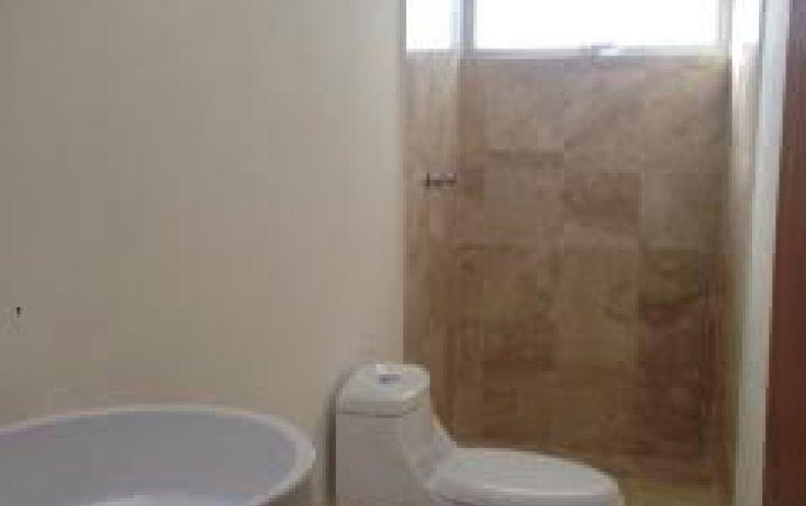 Foto de casa en condominio en venta en, acequia blanca, querétaro, querétaro, 1574795 no 04
