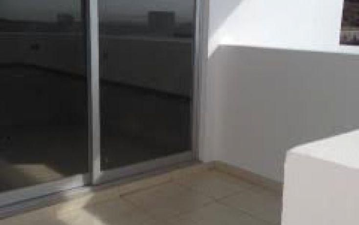 Foto de casa en condominio en venta en, acequia blanca, querétaro, querétaro, 1574795 no 05