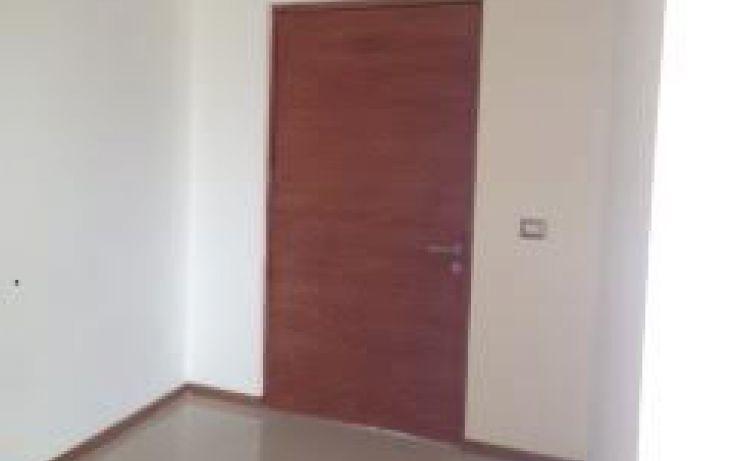 Foto de casa en condominio en venta en, acequia blanca, querétaro, querétaro, 1574795 no 07