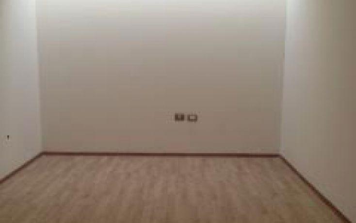 Foto de casa en condominio en venta en, acequia blanca, querétaro, querétaro, 1574795 no 08