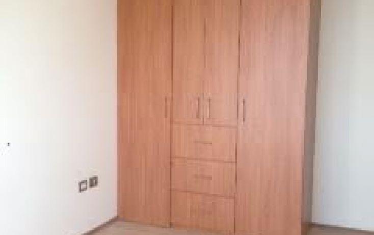 Foto de casa en condominio en venta en, acequia blanca, querétaro, querétaro, 1574795 no 09