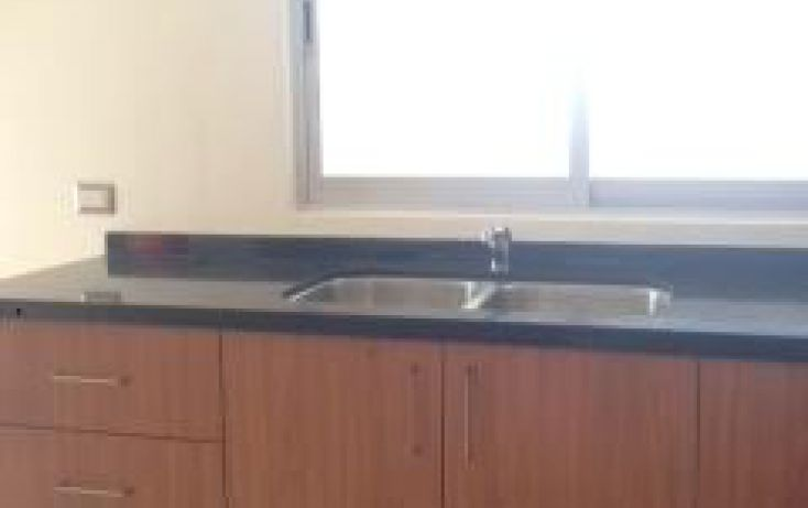 Foto de casa en condominio en venta en, acequia blanca, querétaro, querétaro, 1574795 no 11