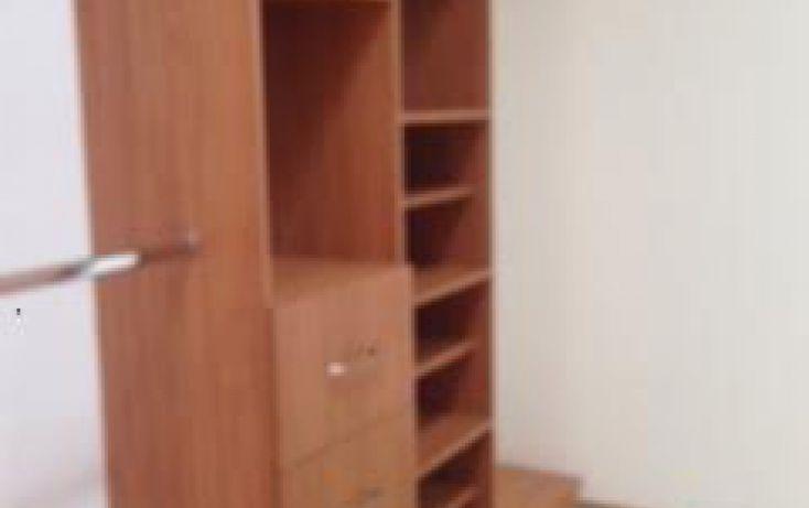 Foto de casa en condominio en venta en, acequia blanca, querétaro, querétaro, 1574795 no 13
