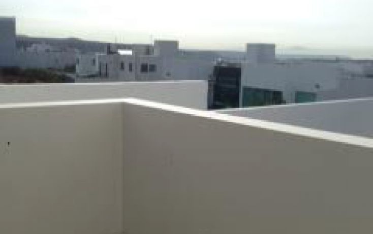 Foto de casa en condominio en venta en, acequia blanca, querétaro, querétaro, 1574795 no 14
