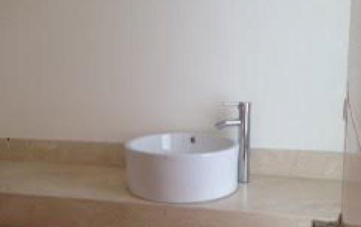Foto de casa en condominio en venta en, acequia blanca, querétaro, querétaro, 1574795 no 15