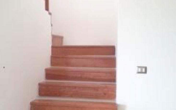 Foto de casa en condominio en venta en, acequia blanca, querétaro, querétaro, 1574795 no 16